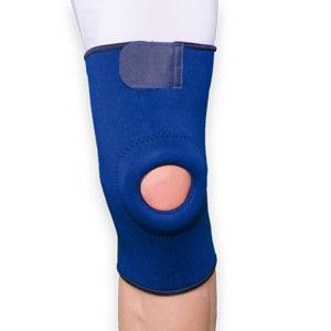 American knee suport