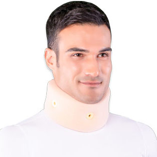 Soft-Cervical-Collar