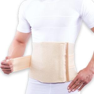 Adjustable Kidney Support