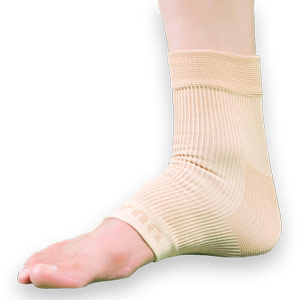 Elastic-Ankle-Support66