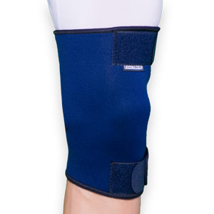 Neoprene Knee Support11