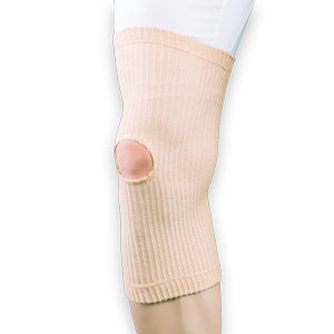 Elastic-Knee-Support5