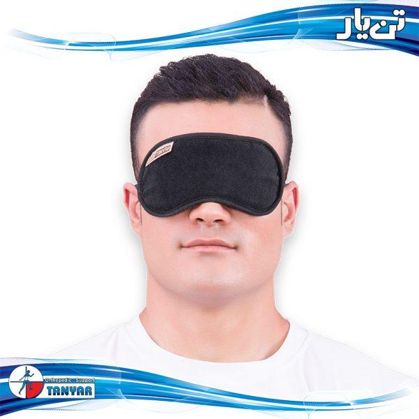 Eye Fold