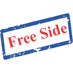 FREE SIDE