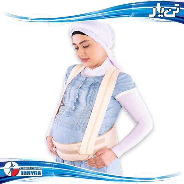 Maternity Belt1