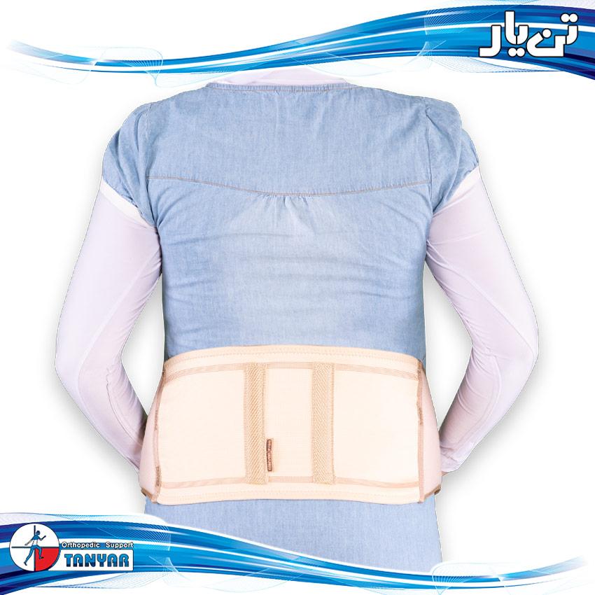 Maternity Belt4