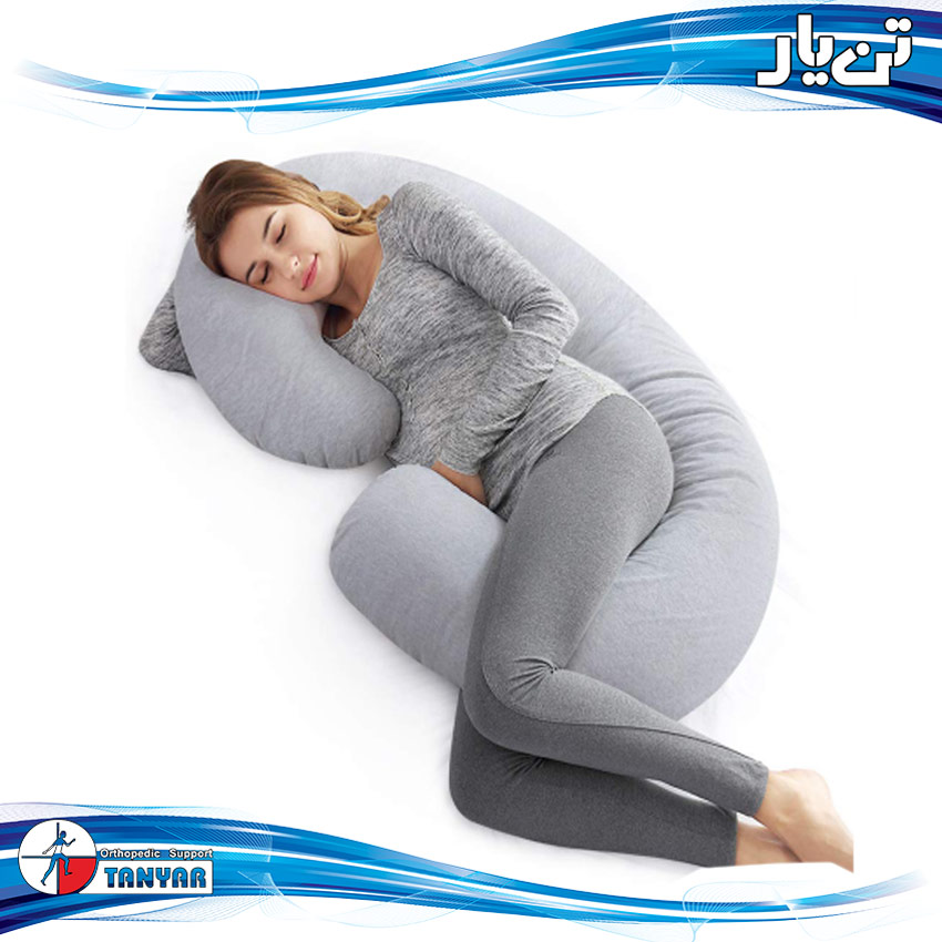 Maternity-Pillow