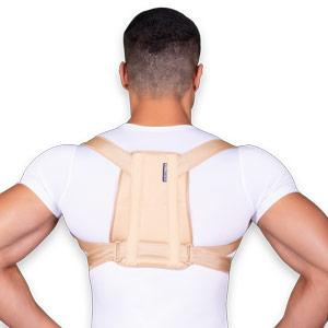 Mini Posture Aid