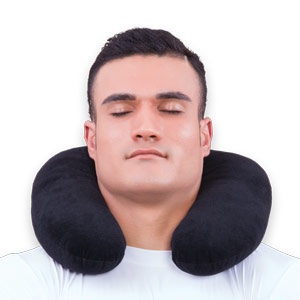 Medical Pillow & Other Products