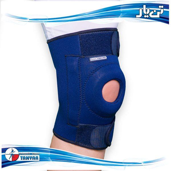 Neoprene Knee Support1