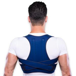 Neoprene-Posture-Aid1