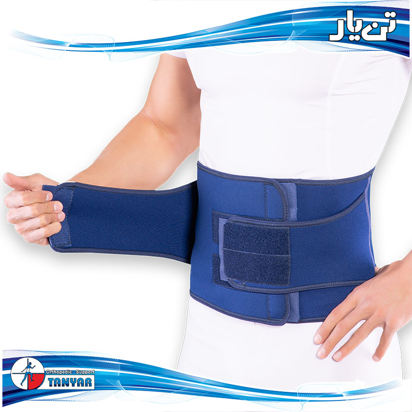 Neoprene-Rigid-Lumbo-Sacral-Support2