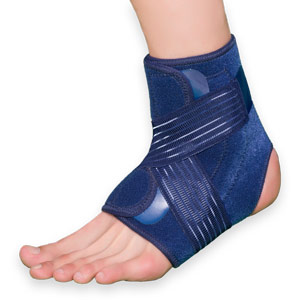 Opelon Ankle Support