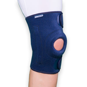Opelon Knee Support