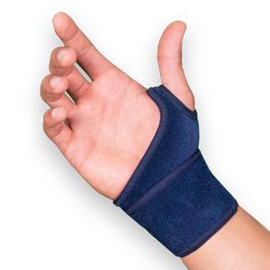 Opelon Wrist Support