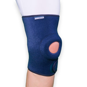 Oplon Knee Support