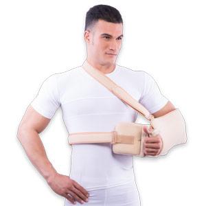 Shoulder Abduction Pillow 45