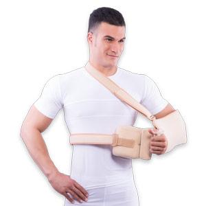 Shoulder Abduction Pillow 60