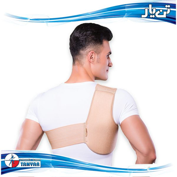Shoulder Girdle Support1