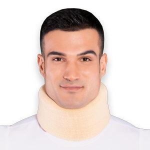 Soft-Cervical-Collar
