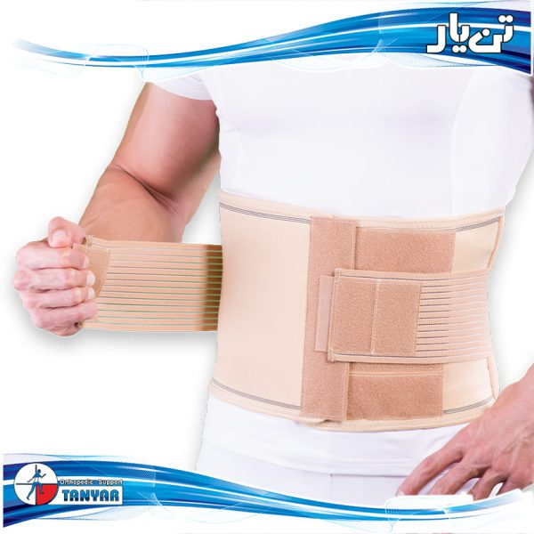 Soft-Lumbo-Sacral-Support1