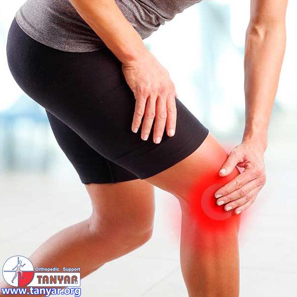 knee-painn